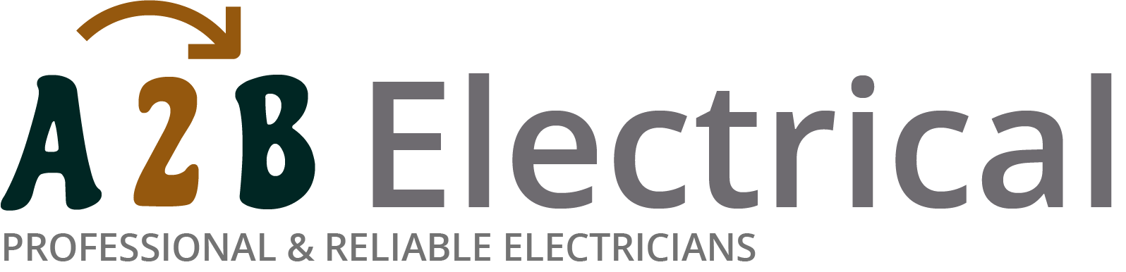 If you have electrical wiring problems in Penge, we can provide an electrician to have a look for you.